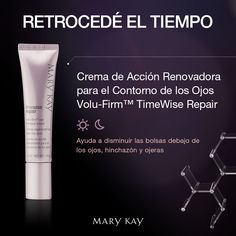 Timewise Repair, Imagenes Mary Kay, Selling Mary Kay, Mary Kay Ash, Beauty Consultant, Face Care, Facial Care, Daily Cleaning, Skin Cream