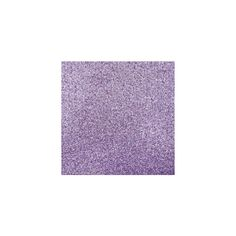 bestcreation-glitter ($2.59) ❤ liked on Polyvore featuring backgrounds, glitter, icon backgrounds, wallpaper and glitter backgrounds
