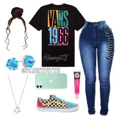 No caption _ _ _ Top-romwe Jeans-fashion nova Case-wallflower cases Shoes-finish line _ _ _ Boujee Outfits, Baddie Outfits Casual, Swag Outfits For Girls, Cute Teen Outfits, Cute Outfits For School, Cute Comfy Outfits, Dope Outfits, Teen Fashion Outfits, Simple Outfits