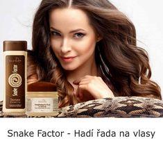 Tiandefm.cz   Kosmetika TianDe Shampoo