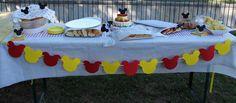 Picnic Blanket, Outdoor Blanket, Boy Birthday, Blog, Party, Blogging, Picnic Quilt