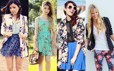 vestido-de-poa-com-flores