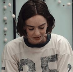like if you save/use. : 𝒐𝒏𝒍𝒚 𝒈𝒊𝒓𝒍𝒔. Casey Atypical, Pretty People, Beautiful People, Brigette Lundy Paine, In The Pale Moonlight, I Have A Crush, Attractive People, Lady And Gentlemen, Celebs