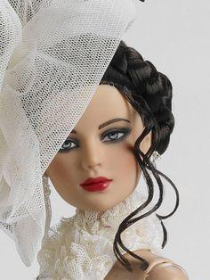 Scintillating | Tonner Doll Company
