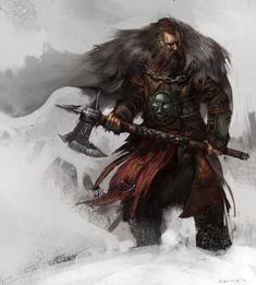 Atomhawk_Barbarian