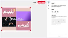 How to Create an Original Pin on Pinterest Pinterest Home Page, Pinterest Website, Pinterest App, Pinterest Button For Chrome, App Home Screen, Link Web, Create Icon, Types Of Pins, Globe Icon