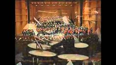 Carl Orff - Carmina Burana (Full HD) (Full Concert) - Another version here: http://www.youtube.com/watch?v=QEllLECo4OM
