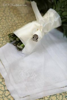 Chi O wedding