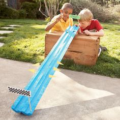 diy yard games Leading 34 Exciting DIY Backyard Games And Activities others Outdoor Summer Activities, Outdoor Games For Kids, Fun Activities, Outdoor Play, Toddler Activities, Indoor Games, Outdoor Toys, Outdoor Ideas, Diy Yard Games