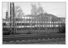 bonn-mehlemlnd_7476462x307sw012.jpg (500×355)