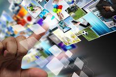 Kostenlose Icons für Immobilienmakler, OnlineShops und Mediziner