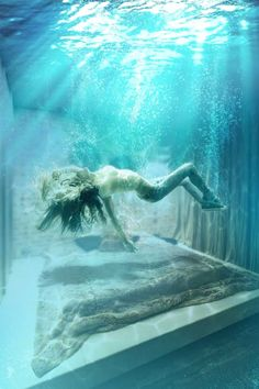 #photoshop #manipulation #photography #underwater #retouching #digitalart