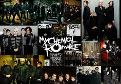 My Chemical Romance Funny Quotes | My Chemical Romance Wallpaper, Background, Theme, Desktop