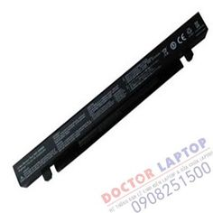 Pin Asus X452C X452CP Laptop battery