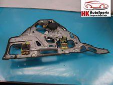 95-02 LAND ROVER RANGE ROVER REAR LEFT DRIVER SIDE WINDOW REGULATOR W/MOTOR