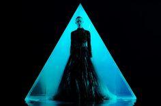The Neon Demon - Cannes '16