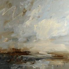 Coast Morning Light Louise Balaam