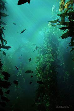 mermaid beige | under the sea | dirty martini