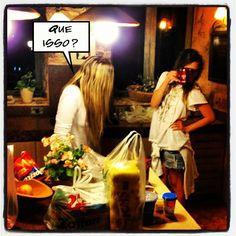 Quando o assunto é a louça suja #intriga - @viniciusyamada | Webstagram