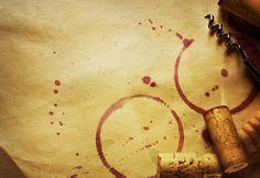 Imparare a riconoscere i difetti del vino | Svinando Magazine |