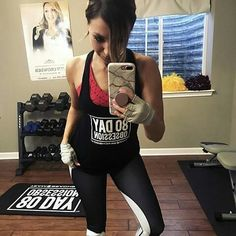 cc33dbe95816e2 -----------++++++------------ #happycustomer #s4s #goodproduct #trending  #fitnessproduct #legging #fitnesscap #fitnessaccessory #fitnessbuddy # enduraged ...