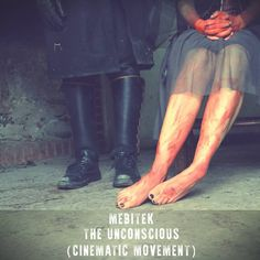 """The unconscious"""" out on As a of human every is moving around, trying to gently from and turning themselves into a but in inexorably, everything is still living inside your photo by from Electro Music, Pantomime, Sardinia, Darkness, Chains, Turning, Mad, Photoshoot, Instagram Posts"""