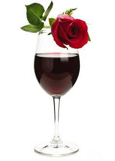 Beautiful Flowers Wallpapers, Beautiful Rose Flowers, Love Images, Love Pictures, Wine Glass Images, Happy Birthday Celebration, Wine Art, In Vino Veritas, Wine Time