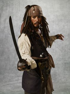 Pirates of the Caribbean  http://www.mymovies.it/film/2011/piratideicaraibi4oltreiconfinidelmare/foto/43787/