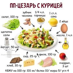 VK is the largest European social network with more than 100 million active users. Eating For Weightloss, Good Food, Yummy Food, Appetizer Salads, Cooking Recipes, Healthy Recipes, Eating Habits, My Favorite Food, Food Dishes