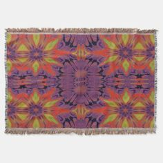 Gaia's Garden 93 Throw Blanket sewing blankets ideas, how to sew fleece blanket, baby blanket fleece #blanketsfromeveryone #fleecemurah #fleecelinedmittens, dried orange slices, yule decorations, scandinavian christmas, organized blankets, fleece blanket diy, blanket fleece #blanketscarves #blanketmold #blanketscarvesarelife, dried orange slices, yule decorations, scandinavian christmas Fleece Blanket Diy, Blanket Scarf, Dried Orange Slices, Yule Decorations, Photo Memories, Scandinavian Christmas, Gaia, Mittens, Are You The One