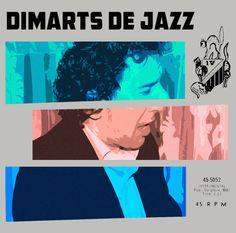 Jazz a 4Gats