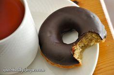 Real-Healthy-chocolate-glazed-donut copy