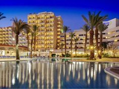 Eilat Caesar Premier Eilat Hotel Israel, Middle East Stop at Caesar Premier Eilat Hotel to discover the wonders of Eilat. Offering a variety of facilities and services, the hotel provides all you need for a good night's sleep. Take advantage of the hotel's free Wi-Fi in all rooms, 24-hour front desk, facilities for disabled guests, luggage storage, Wi-Fi in public areas. Comfortable guestrooms ensure a good night's sleep with some rooms featuring facilities such as internet ac...
