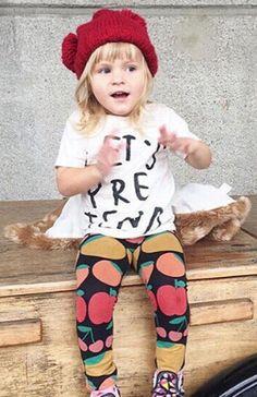 70 Best AMTHREDS.COM images  987dac8d0095