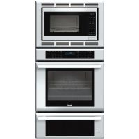 15 Best Thermador Images In 2015 Domestic Appliances