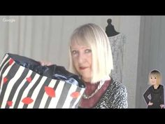 Swishing with #LoveYourClothes & Rags Revival: Sat 17 Oct, Open Market Preloved Chica - YouTube