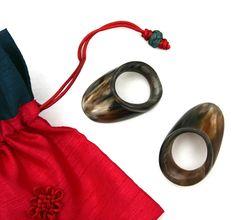 traditional korean archery | Traditional Manchu, Chinese, & Mongol Archery Equipment « Seven Stars ...