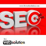 Why Outsourcing SEO Company Need To India?:  search engine optimization best seo company search engine optimization services