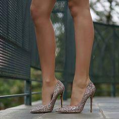 Shoesinyo 😍😍😍 SnapChat: shoesinyo #fashion #moda #fashionista #streetstyle #stylish #heels #happy #womenstyle #stylegram #styleaddict #fashionstyle #vogue #dailystyle #fashionheels #streetchic #fashion #love #hemtarzhemtrend #fashionisnpo #fashiondiaries #fashionista #fashiongram #fashionable #instastyle #instagood #streetlook #shoesinyo #stylebloggers