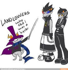 Image result for souleaterstuck