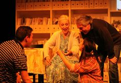 Paula's Story is not a story about cerebral palsy. It is a story about hope, about determination and ultimately about family. Returning to the Chickenshed as part of their anniversary celebrations, this is a truly heartwarming piece of theatre. Cerebral Palsy, S Stories, 40th Anniversary, Determination, Theatre, Celebrations, Couple Photos, Couples, Flower