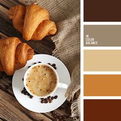 brown, cappuccino color, chocolate color, color macaroon, colors of autumn 2017, dawn colors, Orange Color Palettes, pale orange, palette of colors for decor, pastel brown, reddish, shades of brown, warm brown, warm chocolate.