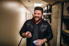 Hello Gorgeous, Beautiful Men, Chris Young Music, Cute Country Boys, Alan Young, My Handsome Man, Country Music Singers, Willie Nelson, Blake Shelton