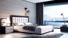 Łóżka New Design