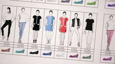 2014 Home Shopping Insert Reel  첫 작품들을모아 릴 형식으로 제작해보았습니다.