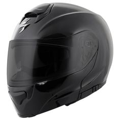 Scorpion EXO-CT220 Solid Open Face Helmet All Colors /& Sizes Free Ship