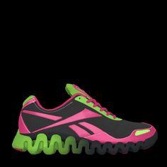 I really want these... Reebok zig pulse Sports Stars 390d1f6b1