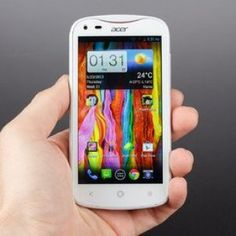 Top 5 of the Latest Dual-Sim Android Smartphones News - mobileprice.me