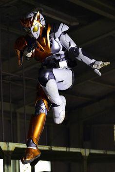 Zero One, Live Action Film, Super Hero Costumes, Kamen Rider, Power Rangers, Ss, Japanese, Superhero, Anime