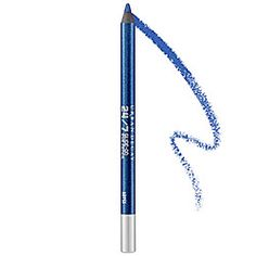 "Urban Decay 24/7 Glide-On Eye Pencil ""Abyss"""